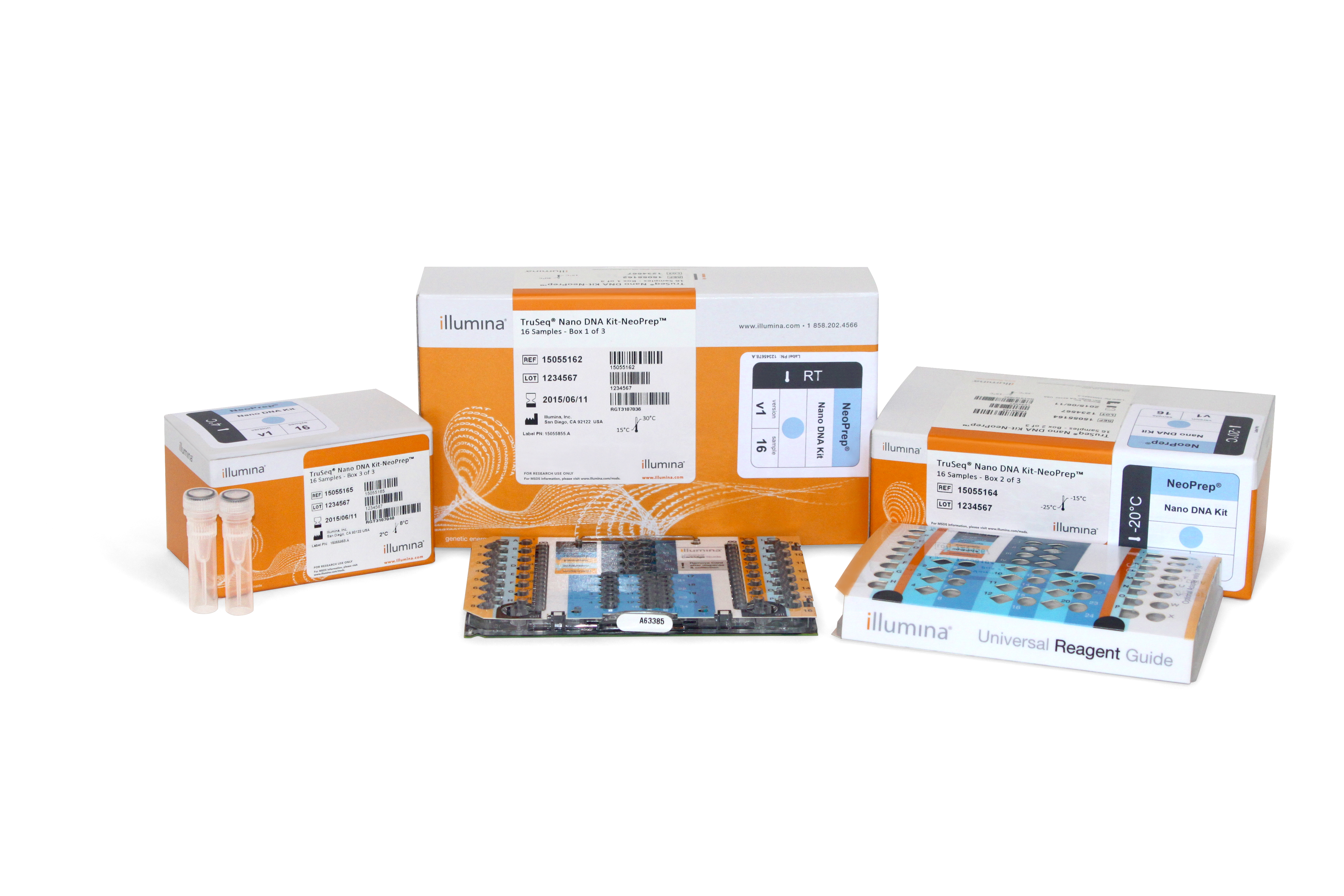 truseq-nano-dna-neoprep-kit-boxes